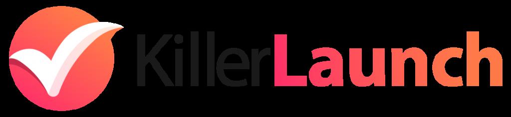 Killerlaunch Logo