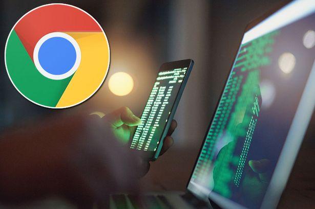 speed up Google chorme