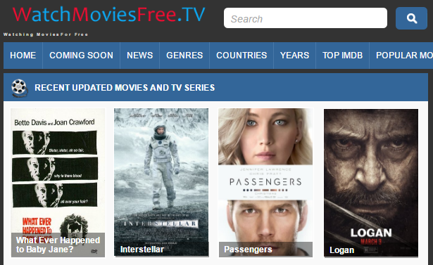 Free HD Movies Direct Download
