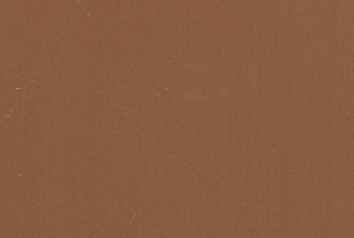 What colors make dark brown