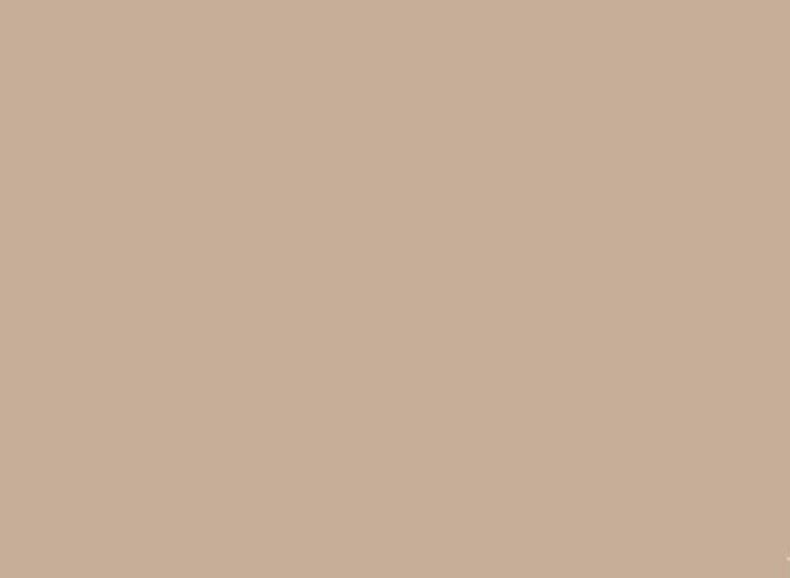 what colors make brown beige brown